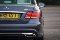USED 2014 63 MERCEDES-BENZ E-CLASS 3.0 E350 BLUETEC AMG SPORT 4d 249 BHP Panoramic Roof FULL MB SERVICE HISTORY