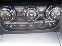 USED 2009 59 AUDI TT 2.0 TDI QUATTRO 2d 170 BHP