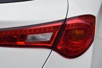 USED 2012 12 ALFA ROMEO GIULIETTA 1.4 MULTIAIR LUSSO TB TCT 5d AUTO 170 BHP WE OFFER FINANCE ON THIS CAR