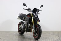 USED 2009 59 APRILIA DORSODURO ALL TYPES OF CREDIT ACCEPTED. GOOD & BAD CREDIT ACCEPTED, OVER 1000+ BIKES IN STOCK