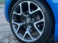 USED 2014 14 VAUXHALL ASTRA 2.0 i 16v VXR 3dr JustServiced/RacingSeats/DAB
