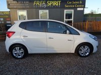 USED 2014 14 HYUNDAI IX20 1.6 CRDi Blue Drive Style 5dr Panoramic roof, Bluetooth