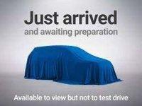2013 FIAT DOBLO 16v multijet £2695.00