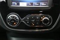 USED 2015 11 RENAULT CAPTUR 0.9 DYNAMIQUE NAV TCE 5d 90 BHP £500 Finance Contribution!