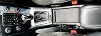 USED 2016 16 VOLVO V40 2.0 D2 R-DESIGN 5d 118 BHP SENSORS, HEATED SEATS & MORE!