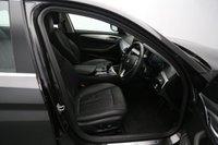 USED 2018 18 BMW 5 SERIES 2.0 520I SE 4d AUTO 181 BHP £500 Finance Contribution!