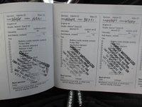 USED 2017 67 VAUXHALL ASTRA 1.6 SRI NAV CDTI S/S 5d 134 BHP