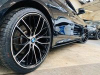 USED 2016 66 BMW 4 SERIES 3.0 435d M Sport Gran Coupe Sport Auto xDrive (s/s) 5dr PERFORMANCEPACK+WIRLESCHARGE!