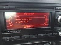 USED 2012 61 AUDI TT 2.0 TDI QUATTRO S LINE 2d 170 BHP