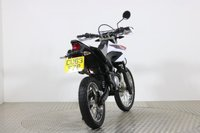 USED 2013 63 YAMAHA WR125 ALL TYPES OF CREDIT ACCEPTED. GOOD & BAD CREDIT ACCEPTED, OVER 1000+ BIKES IN STOCK
