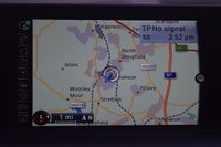 USED 2015 64 BMW 1 SERIES 2.0 116D M SPORT 5dr SAT NAV - BLUETOOTH - STUNNING