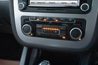 USED 2011 11 VOLKSWAGEN SCIROCCO 2.0 GT DSG 3d AUTO 211 BHP
