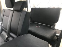 USED 2013 13 MITSUBISHI SHOGUN 3.2 DI-D SG2 FACELIFT LWB MANUAL 7 SEAT 4X4