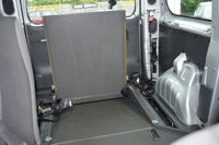 USED 2013 13 PEUGEOT EXPERT TEPEE 2.0 HDI TEPEE COMFORT L1 5d 98 BHP GM COACHWORK