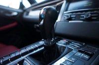 USED 2015 65 PORSCHE MACAN 3.0 S PDK 5d 340 BHP Panoramic Roof NAV 20in Wheels