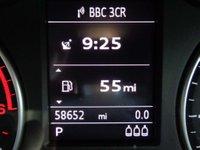 USED 2014 14 AUDI A3 2.0 TDI SE Sportback S Tronic 5dr Bluetooth, DAB, R-Sensors
