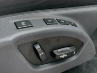 USED 2013 63 VOLVO XC60 2.4 D5 R-Design Lux Nav Geartronic AWD 5dr FSH/HeatedSeats/Xenons/SatNav