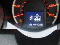 USED 2011 11 HONDA JAZZ 1.3 I-VTEC ES 5d 98 BHP FSH, AUX INPUT,