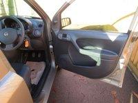 USED 2009 59 FIAT PANDA 1.1 ACTIVE ECO 5d 54 BHP FSH, £30 TAX, LOW MILES