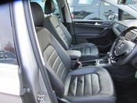 USED 2014 64 VOLKSWAGEN GOLF SV 2.0 GT TDI DSG 5d 148 BHP 1 OWNER HIGH SPEC