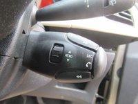 USED 2011 11 CITROEN DS3 1.6 ORLA KIELY HDI 3d 90 BHP