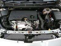 USED 2016 66 VAUXHALL ASTRA 1.6 DESIGN CDTI ECOFLEX S/S 5d 108 BHP 3 MONTH WARRANTY