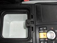 USED 2008 58 LAND ROVER RANGE ROVER SPORT 3.6 TDV8 SPORT HSE 5d 269 BHP 08 58 Range Rover Sport 3.6 tdv8