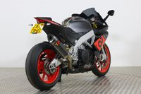 USED 2018 18 APRILIA RSV4 RR ALL TYPES OF CREDIT ACCEPTED GOOD & BAD CREDIT ACCEPTED, 1000+ BIKES IN STOCK
