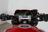 USED 2018 18 TRIUMPH SPEED TRIPLE 1050 S ALL TYPES OF CREDIT ACCEPTED GOOD & BAD CREDIT ACCEPTED, 1000+ BIKES IN STOCK