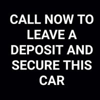USED 2008 58 VOLKSWAGEN GOLF 1.9 TDI S 5dr *** OVER 150 CARS ON SITE ***