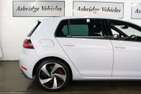 USED 2018 18 VOLKSWAGEN GOLF 2.0 TSI GTI Performance DSG (s/s) 5dr PAN ROOF! VIENNA LEATHER!