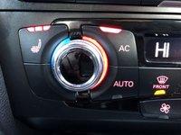 USED 2013 13 AUDI A5 2.0 TFSI QUATTRO BLACK EDITION 2d 208 BHP