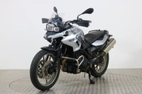 USED 2013 13 BMW F700GS ALL TYPES OF CREDIT ACCEPTED. GOOD & BAD CREDIT ACCEPTED, OVER 1000+ BIKES IN STOCK