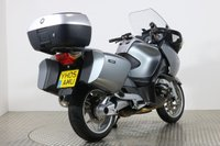 USED 2005 05 BMW R1200RT ALL TYPES OF CREDIT ACCEPTED GOOD & BAD CREDIT ACCEPTED, 1000+ BIKES IN STOCK