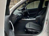 USED 2016 16 BMW 1 SERIES 3.0 M140I 5d 335 BHP