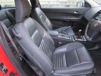 USED 2013 13 VOLVO C30 2.0 R-DESIGN 3d 143 BHP 1 PREV OWNER NICE CAR