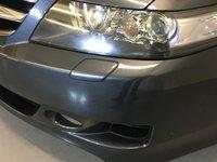 USED 2008 08 HONDA ACCORD 2.2 I-CTDI EXECUTIVE 4d 140 BHP Top Spec Honda Accord Executive Part Exchange To Clear