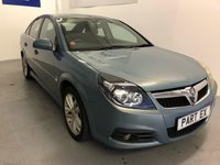 USED 2005 55 VAUXHALL VECTRA 1.9 SRI CDTI 8V 5d 120 BHP WAS £900 NOW £750 SAVING £150  JULY 2020 MOT -Great value family size car with service history -oil and filter just changed-used daily by previous owner -genuine value part exchange -to clear