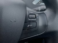 USED 2013 13 PEUGEOT 208 1.6 e-HDi FAP Active (s/s) 5dr 2Keys/Bluetooth/Cruise/ISOFIX