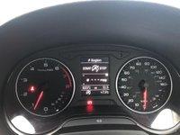 USED 2013 13 AUDI A3 1.4 TFSI SE Sportback 5dr DRIVE AWAY TODAY+FANTASTIC CAR