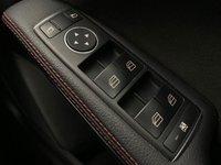 USED 2014 14 MERCEDES-BENZ A CLASS 1.5 A180 CDI AMG Sport 5dr NightPack/Bi-Xenon/AMGPack/AUX