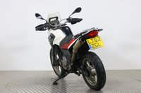 USED 2012 62 BMW G650 GS - ALL TYPES OF CREDIT ACCEPTED. GOOD & BAD CREDIT ACCEPTED, OVER 1000+ BIKES IN STOCK