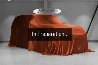 2014 BMW 1 SERIES 3.0 M135I 5d 316 BHP £15950.00