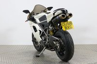 USED 2008 58 DUCATI 848 ALL TYPES OF CREDIT ACCEPTED. GOOD & BAD CREDIT ACCEPTED, OVER 1000+ BIKES IN STOCK