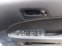USED 2011 11 HYUNDAI I30 1.4 COMFORT 5d 108 BHP NEW MOT, SERVICE & WARRANTY
