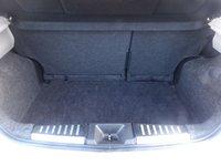 USED 2011 11 NISSAN MICRA 1.2 ACENTA 5d 79 BHP NEW MOT, SERVICE & WARRANTY
