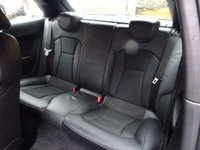 USED 2013 62 AUDI A1 1.6 TDI S LINE 3d 105 BHP (Now Sold / Similar Required)