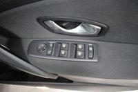 USED 2010 10 RENAULT MEGANE 1.9 DYNAMIQUE TOMTOM DCI 5d 130 BHP FANTASTIC VALUE MEGANE + GSH! MUST BE SEEN!