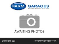 USED 2008 58 HONDA CIVIC 2.2 ES I-CTDI 5d 139 BHP HATCHBACK