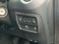 USED 2014 64 NISSAN JUKE 1.2 ACENTA PREMIUM DIG-T 5d 115 BHP